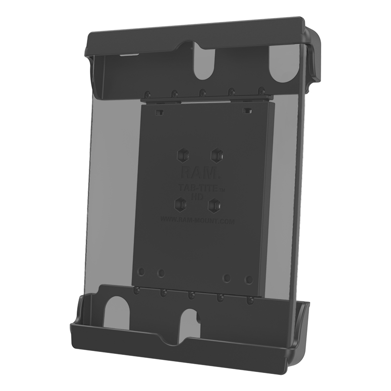 RAM Mount RAM Mount Tab-Tite Small Universal f//7 Screens
