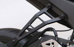 Motorcycle Exhaust Hangers