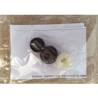 LSL Steering Damper Repair Kit