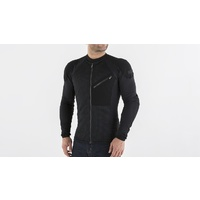 Knox Mens Armoured Urbane Shirt