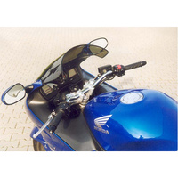Honda CBR1100XX 1999 - 2008 LSL Superbike Conversion Kit