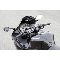 Kawasaki ZZR 1400 2012 - Onwards LSL Superbike Conversion Kit