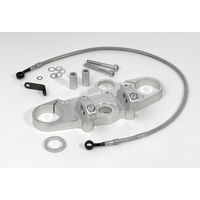 Suzuki GSXR750/1000 2000 - 2003 LSL Superbike Conversion Kit