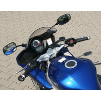 Suzuki SV650S (Non-ABS) 2003 - 2008 LSL Superbike Conversion Kit