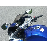 Suzuki GSXR600/750 2006 - 2010 LSL Superbike Conversion Kit