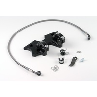 Suzuki GSXR1300R 2013 - Onwards LSL Superbike Conversion Kit