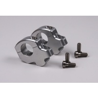 LSL RiseUp Clamps For 28.6mm Bars