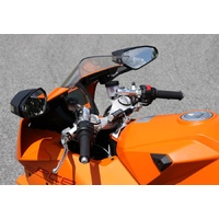 KTM RC8 2008 - 2015 LSL Tour Match Clip-On Kit