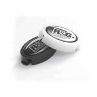 R&G Racing Replacement Aero Crash Bobbin Cap