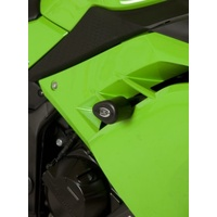 Kawasaki Ninja 250/300 R&G Racing Replacement Aero Crash Protector (RHS)