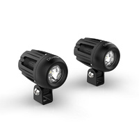 Denali 2.0 DM TriOptic LED Light Kit