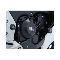 Honda CBR500R / CB500F R&G Racing Engine Case Cover Kit