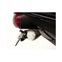 Buell 1125R 2008 - Onwards R&G Racing Tail Tidy