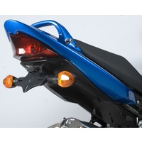 R&G Racing Tail Tidy For Suzuki Bandit 650/1250 Models