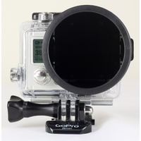 GoPro Dive Housing Neutral Density Filter