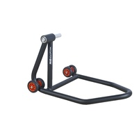 R&G Racing Paddock Stand - (LHS) Single Sided (Rear)