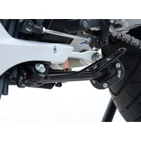 R&G Racing Kickstand Shoe For Honda Models
