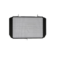 Kawasaki Versys 1000 2012 - Onwards Evotech Performance Radiator Guard
