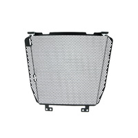 Aprilia RSV4 RF 2015 - Onwards Evotech Performance Radiator Guard