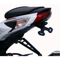 Suzuki GSXR750 L1 - Onwards Evotech Performance Tail Tidy