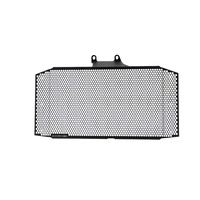 Suzuki GSX-S750Z 2018 - Onwards Evotech Performance Radiator Guard Protector Grille