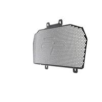 KTM 125 Duke 2011 - 2016 Evotech Performance Radiator Guard