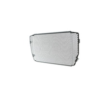 Ducati Hypermotard 821 SP 2013 - Onwards Evotech Performance Radiator Guard