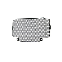 Honda CB500X 2013 - 2018 Evotech Performance Radiator Guard