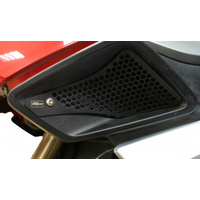 BMW R 1200 GS 2013 - 2016 Evotech Performance Air Intake Guards