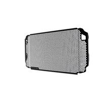 Yamaha MT-09 Tracer ABS 2015 - Onwards Evotech Performance Radiator Guard