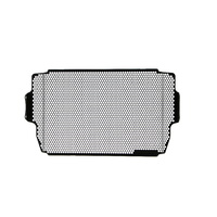Ducati Multistrada 1200 S 2015 - 2017 Evotech Performance Radiator Guard
