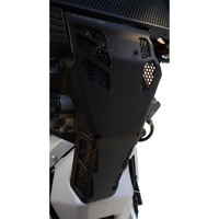 Ducati Multistrada 1200 S D air 2015 - 2017 Evotech Performance Engine Guard Protector