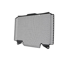 Honda CB650F 2014 - 2016 Evotech Performance Radiator Guard
