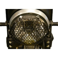 Ducati Scrambler Urban Enduro 2015 - 2016 Evotech Performance Headlight Guard