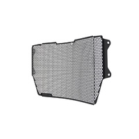 Triumph Speed Triple RS 2018 - Onwards Evotech Performance Radiator Guard