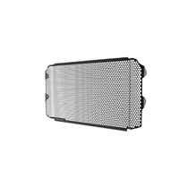 Yamaha XSR900 2016 - Onwards Evotech Performance Radiator Guard
