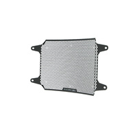 Husqvarna Vitpilen 701 2018 - Onwards Evotech Performance Radiator Guard