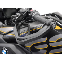 BMW R 1250 GS Adventure TE 2019 - Onwards Evotech Performance Hand Guard Protectors