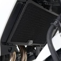 Honda CB500F/X/CB400X R&G Racing Radiator Guard