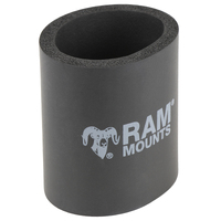 RAM-B-132FU :: RAM Cup Holder Foam Insert