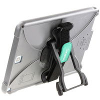 RAM-GDS-HS1U :: RAM HandStand Tablet Hand Strap And Kick Stand