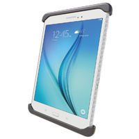"RAM-HOL-TAB27U :: RAM Tab-Tite Cradle For 8"" Tablets Including The Samsung Galaxy Tab A 8.0"