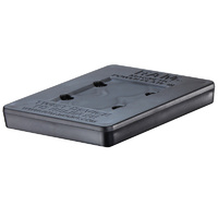 RAP-300-1U :: RAM Magnetic Power Plate III for Radar Detectors
