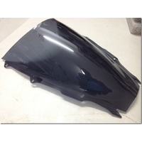 Triumph Daytona 675 2008 - 2011 Standard Screen, Dark Tint