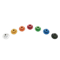 Bonamici Racing Oil Cap M20 x 2.5 (T008)