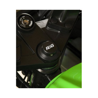 Kawasaki Ninja 250/300 R&G Racing Top Yoke Plug