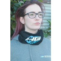 Hurtle Gear Neck Warmer