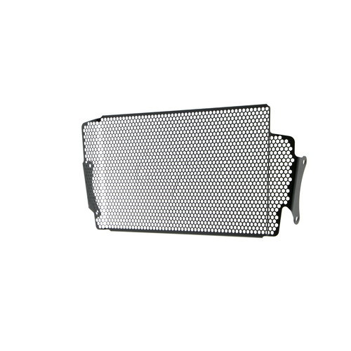 Triumph Tiger 1050 Sport 2014 - Onwards Evotech Performance Radiator Guard