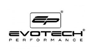 Evotech Performance Products In Australia :: Hurtle Gear