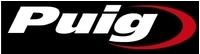 Hurtle Gear Now Stocking Puig Accessories main image